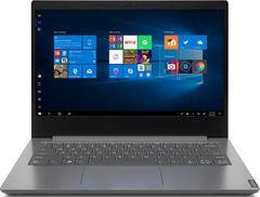Lenovo V14 81YA002JIH Laptop (8th Gen Core i3/ 4GB/ 1TB/ Win10)