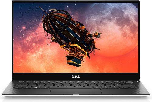Dell XPS 13 7390 Laptop (10th gen Core i7/ 8GB/ 512 SSD/ Win10)