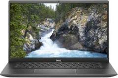 Dell Vostro V5401 Laptop (10th Gen Core i7/ 8GB/ 512GB SSD/ Win10/ 2GB Graph)