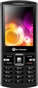 Micromax C190