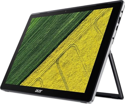 Acer Switch SW512-52 Laptop (7th Gen Ci5/ 8GB/ 256GB/ Win10)