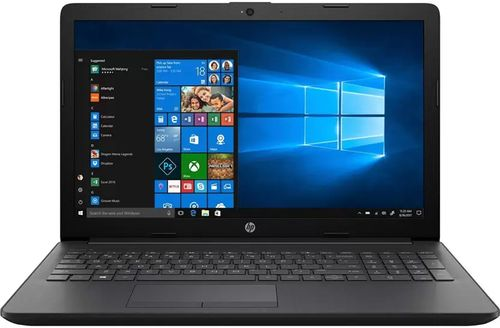 HP 15Q-DS0026TU (6AF82PA) Laptop (7th Gen Ci3/ 8GB/ 1TB/ Win 10 Home)