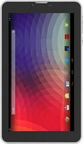 Karbonn A34 HD Lite 7 Tablet