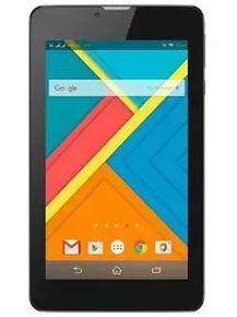 RDP Gravity G716 Tablet