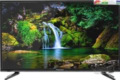Panasonic TH-W32E24DX (32-inch) HD Ready LED TV