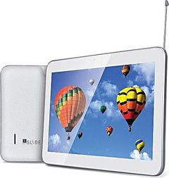 iBall 3G 1023-Q18 Tablet