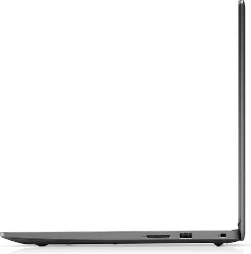 Dell Inspiron 3501 Laptop (11th Gen Core i5/ 4GB/ 1TB 256GB SSD/ Win10)