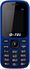 Q-Tel Q4