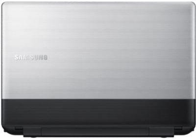 Samsung NP300E5X-A09IN Laptop (2nd Gen PDC/ 2GB/ 500 GB/ DOS)