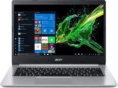 Acer A514-53G UN.HYZSI.002 Laptop vs HP 245 G7 Laptop