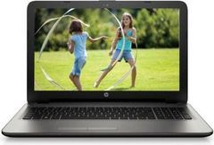 HP 15-ac117TU Laptop (4th Gen CDC/ 4GB/ 500GB/ FreeDOS)