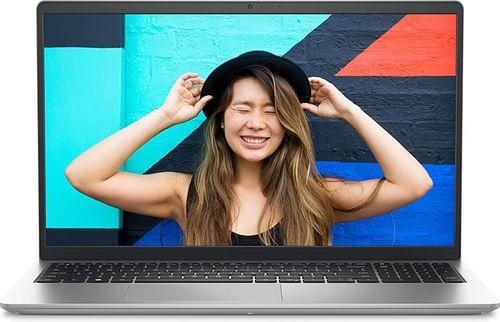 Dell Inspiron 3511 Laptop (11th Gen Core i5/ 8GB/ 256GB SSD/ Win10)