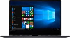 Lenovo Ideapad Yoga 910 (80VF00FQUS) Laptop (7th Gen Ci7/ 8GB/ 256GB SSD/ Win10)
