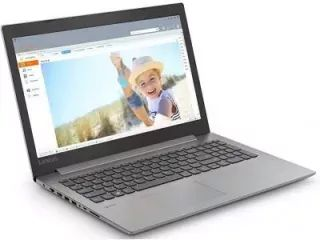 Lenovo Ideapad 330 (81DE01JWIN) Laptop (8th Gen Ci5/ 8GB/ 2TB/ FreeDOS/ 2GB Graph)