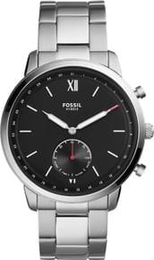 Fossil Neutra Hybrid Smartwatch