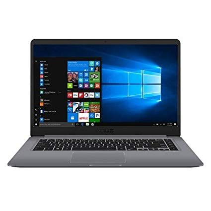 Asus Vivobook X510UN-EJ460T Laptop (8th Gen Ci5/ 8GB/ 1TB/ 256GB SSD/ Win10/ 2GB Graph)