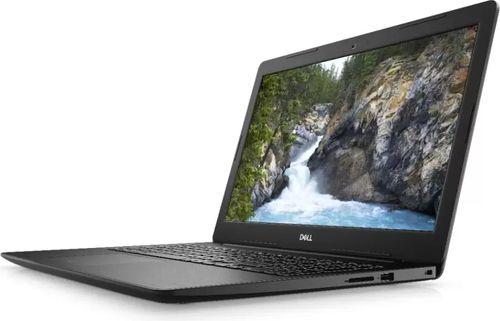 Dell Vostro 3590 Laptop 10th Gen Core i3 /4GB/ 1TB/ Win10 Home)