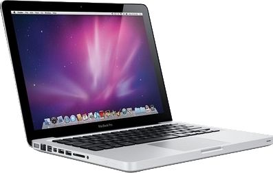 Apple MacBook Pro 13inch MD101HN/A Laptop (Ci5/ 4GB/ 500GB/ Mac OS X Lion)