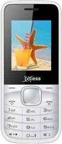 Xccess Gem S X104