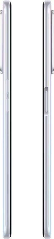 Realme X3 SuperZoom Edition (12GB RAM + 256GB)
