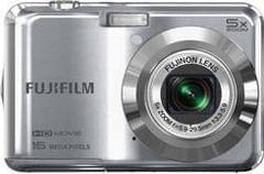 Fujifilm FinePix AX600 Point & Shoot