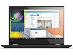Lenovo Yoga Book 510 (80VB000CIH) Laptop (7th Gen Ci5/ 4GB/ 1TB/ Win10)