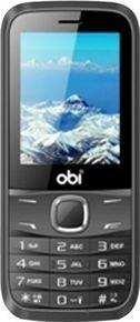 OBI PowerGo F240