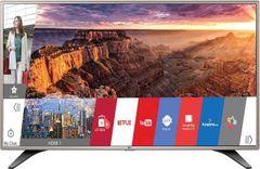 LG 32LH602D (32-inch) HD Ready Smart TV