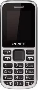 Peace P2