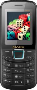 Maxx ARC MX105