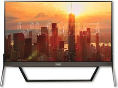 Vu 100OA 100-inch  Ultra HD 4K Smart LED TV