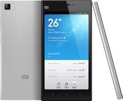 Xiaomi Mi3 (16GB)