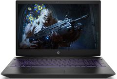 HP Pavilion 15-cx0143tx (4QM26PA) Laptop (8th Gen C i7/ 8GB/ 1TB 16GB SSD/ Win10/ 4GB Graph)