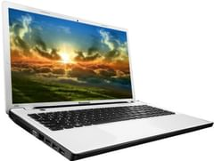 Lenovo Ideapad Z580 (59-333630) Laptop (2nd Gen Ci3/ 4GB/ 500GB/ Win7 HB/ 1GB Graph)