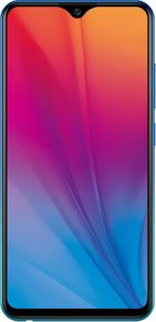 Vivo Y90 vs Vivo Y91i (2GB RAM +32GB)