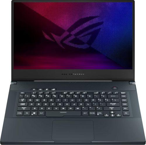Asus ROG Zephyrus M15 2020 GU502LV-HC140T Gaming Laptop (10th Gen Core i7/ 16GB/1TB SSD/ Win10 Home/ 6GB Graph)
