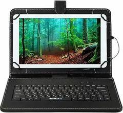 iKall N6 Tablet (WiFi+4G+8GB)