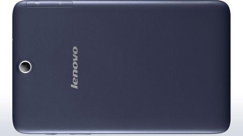 Lenovo A3500 (3G+32GB)