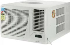 Voltas Wac 183 DZA 1.5 Tons 3 Star Window AC