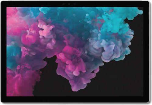 Microsoft Pro 6 1796 Laptop (8th Gen Core i7/ 16GB/ 512GB SSD/ Win10)