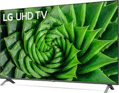 LG 55UN8000PTA 55-inch Ultra HD 4K Smart LED TV