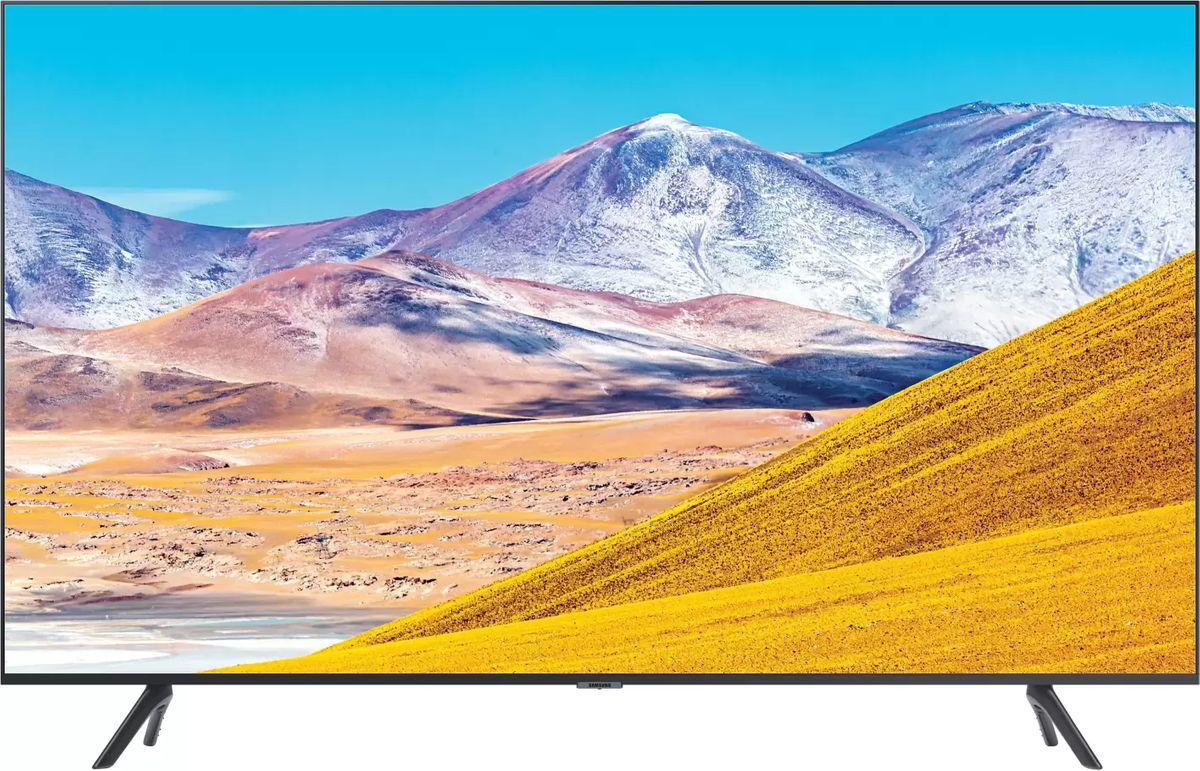 Samsung UA50TUE60AK 50-inch Ultra HD 4K Smart LED TV Best Price in India  2020, Specs & Review | Smartprix