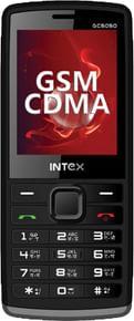 Intex GC5050