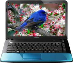 Toshiba Satellite M840-X4212 Laptop (3rd Gen Ci5/ 4GB/ 500GB/ Win7 HB)