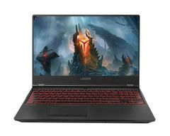 Lenovo Legion Y7000 Gaming Laptop (8th Gen Ci7/ 8GB/ 2TB 128GB/ Win10/ 4GB Graph)