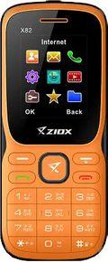 Ziox X82