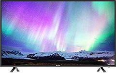 Intex LED-3225 32-inch HD Ready LED TV