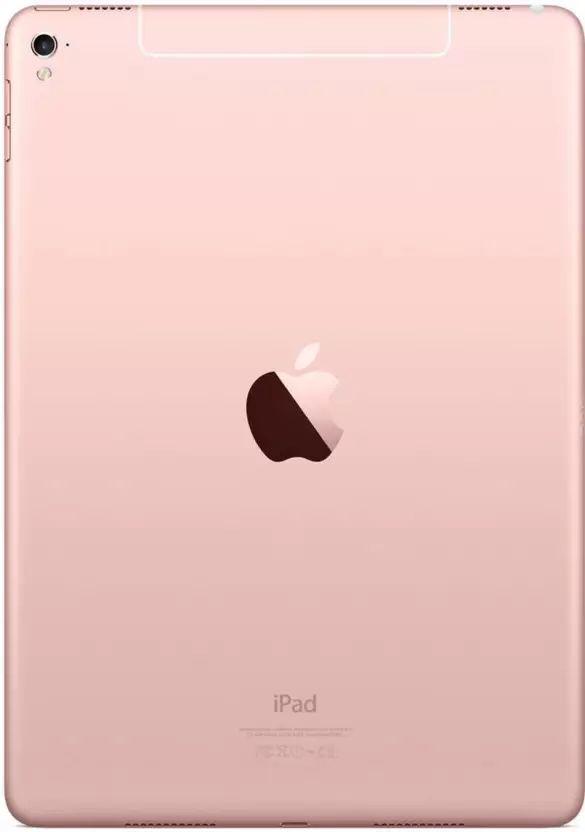 Apple iPad Pro 9.7 2016 (WiFi+Cellular+128GB) Best Price ...