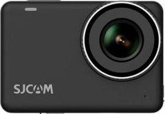 Sjcam SJ10 Pro 12 MP Sports and Action Camera