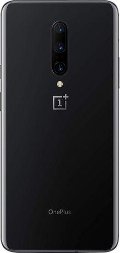 OnePlus 7 Pro (8GB RAM + 256GB)